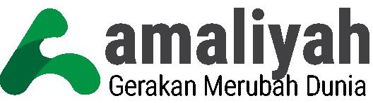 Amaliyah