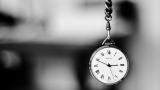 Tentang Waktu – Jalan menghindari kerugian